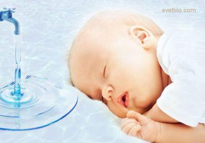Бял шум за заспиване на бебета : какво е и как работи