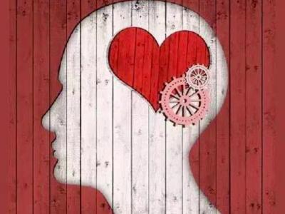 Емоционалната интелигентност – съществува ли?