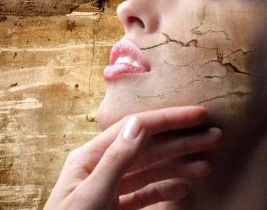 Изповедта на масажиста или как изглеждат хората в действителност