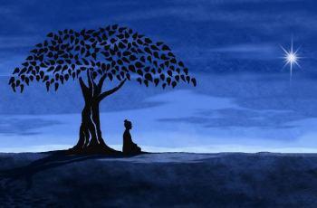 Китайска мъдрост – Ако търсиш лошото, то задължително ще те намери