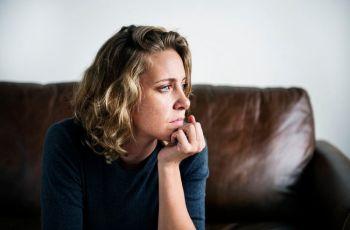 Какво ѝ трябва на жената - отговор, който мъжете не искат да чуят