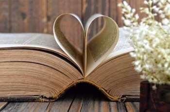 Майн Рид – 15 цитата за любовта