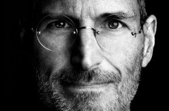 Последните думи на Стив Джобс на смъртния одър