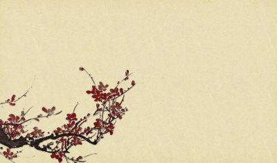 30-те японски житейски правила