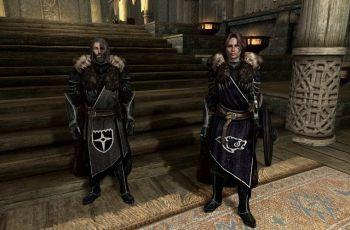 Приятелите рицари – италианска притча