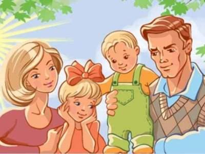 Сократовски въпрос: кого да спасим при пожар – жената или детето?