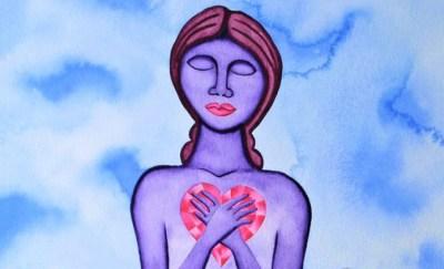 Три нива на душата – три нива на речта. Какво е вашето?