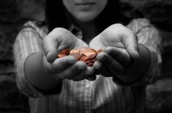 Цената на живота