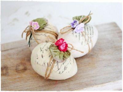 Идеи за Великденска украса