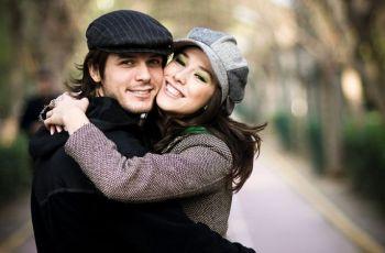 Защо щастливите двойки не натрапват своите отношения в социалните мрежи
