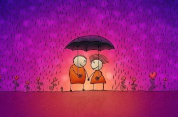 Зависимост и саможертва в отношенията – обичай себе си, живей своя живот