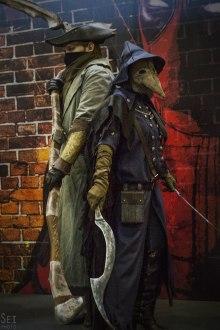 bloodborne_cosplay_by_svetliy_sudar-d9favjw