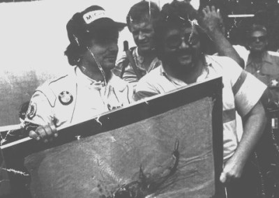 F1-Nelson-Picet