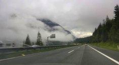 Dálnice v Rakousku na A10