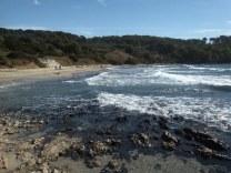 Pláž Vela Przina