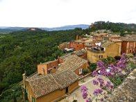 levProvence je plné nádherných vesniček