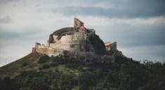 Transylvánie