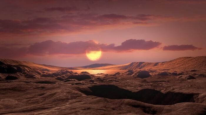 Kepler-1649c