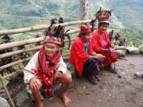 Fiipínci