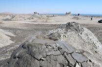 Bahenní sopka