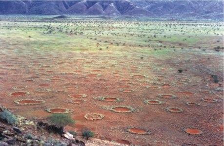 Pohádkové kruhy