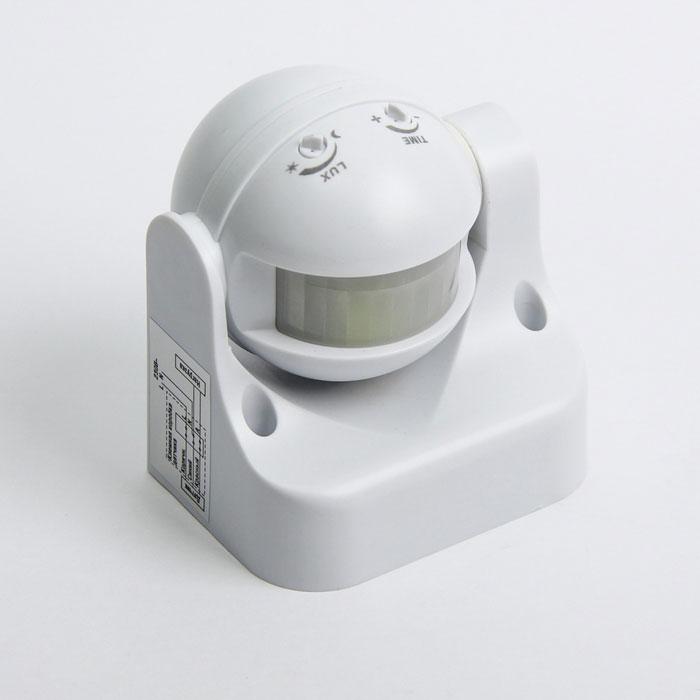 Sensor gerak IEK DD 009