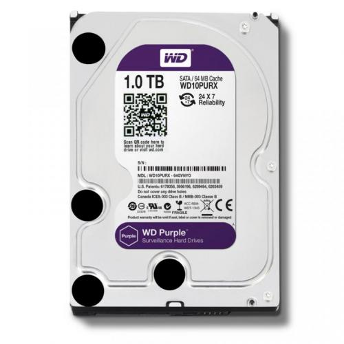 wd10px