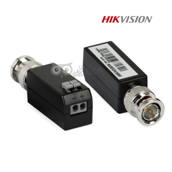 hikvision-ds-1h18-balun-03