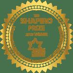 Shapiro Prize 2018 winner