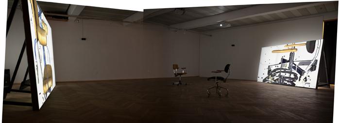 Gallery item