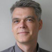 Anders Rørvig Abildgaard