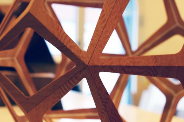 Magnetic Cubes og Hikari