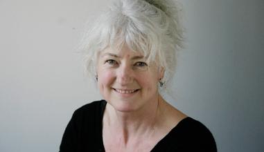 Gitte-Annette Knudsen