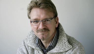 Tom Egelund