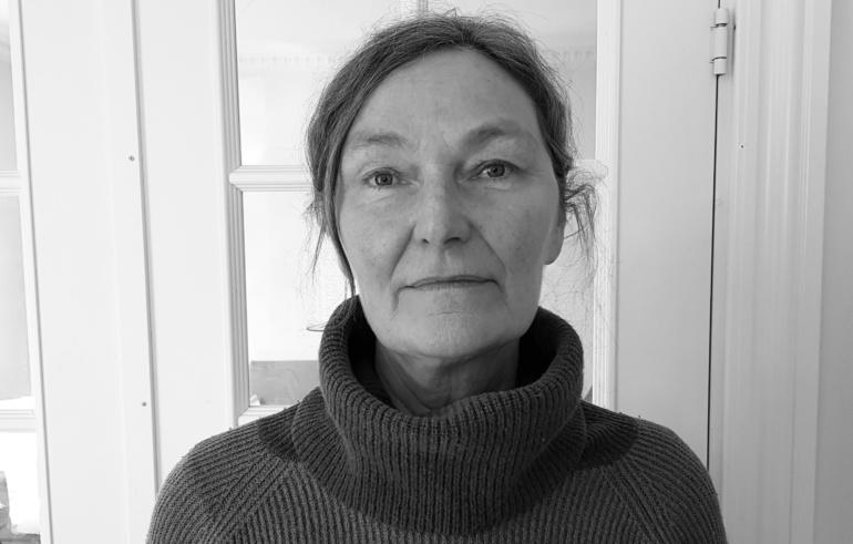Mette Høyen Andersen