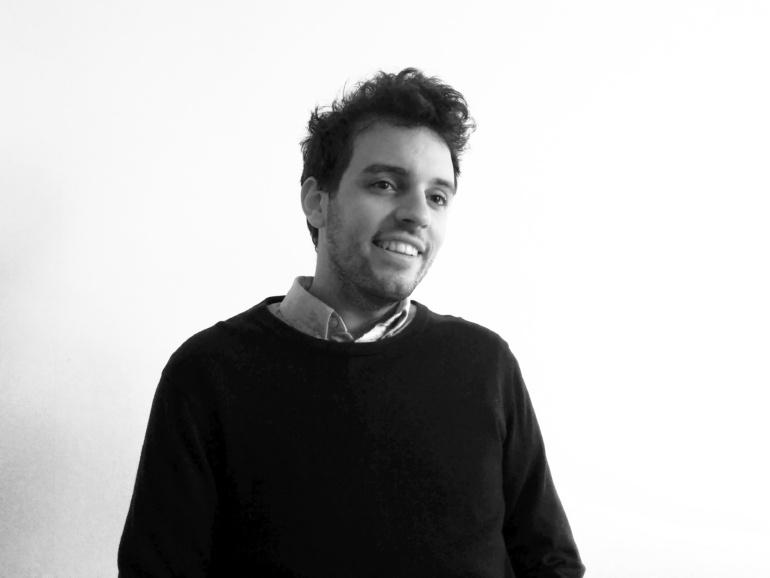 Carlos Álvarez Clemente