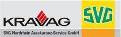 SVG Nordrhein Assekuranz-Service GmbH