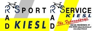 kiesl-logo