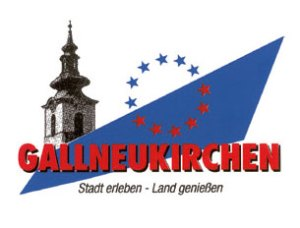 gallneukirchen-logo