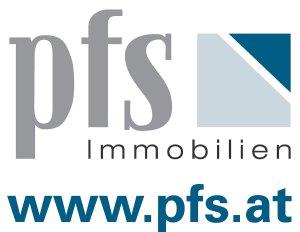 pfs_logo