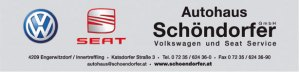schoendorfer-logo