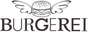 Burgerei-Logo