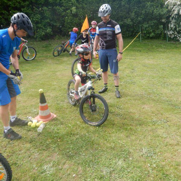 Radsport (1)