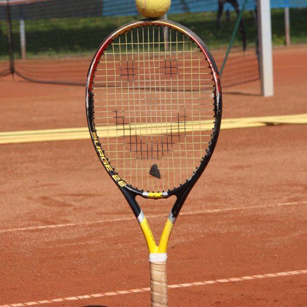 Tennis 1B '19 (40)