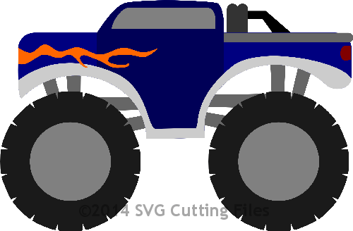 Download Miscellaneous SVG Files for Sure Cuts A Lot, SVG Files ...