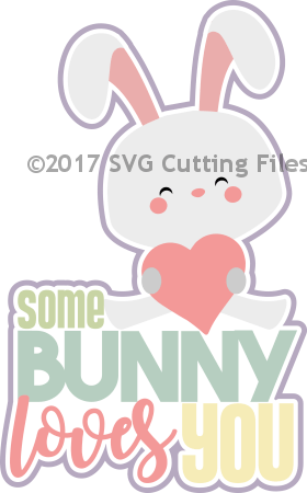 Download SVG Cutting Files - SVG Files Silhouette Cameo, Sure Cuts ...