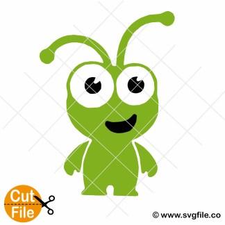 Download Cricut Cutie svg - Svgfile.co - 0.99 Cent SVG Files - Life ...