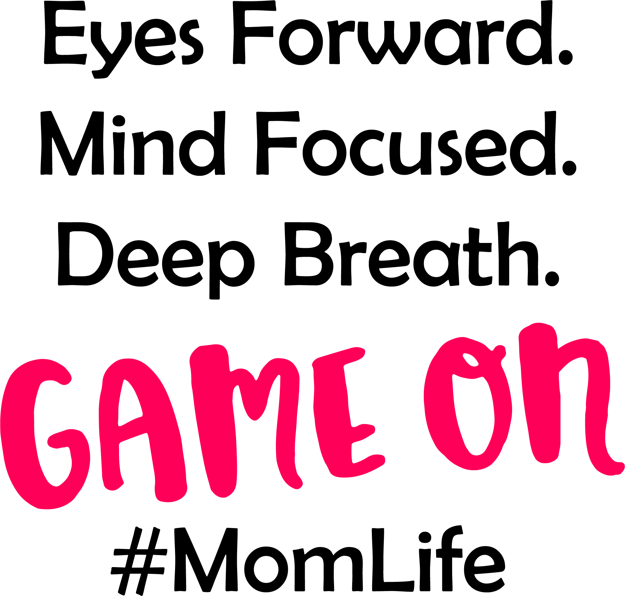gameonmomlife