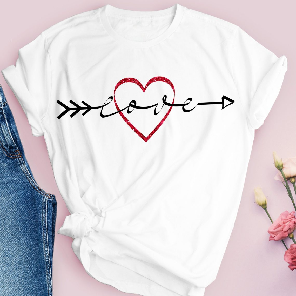Download arrow heart love svg, love svg,Valentine svg,Valentines ...