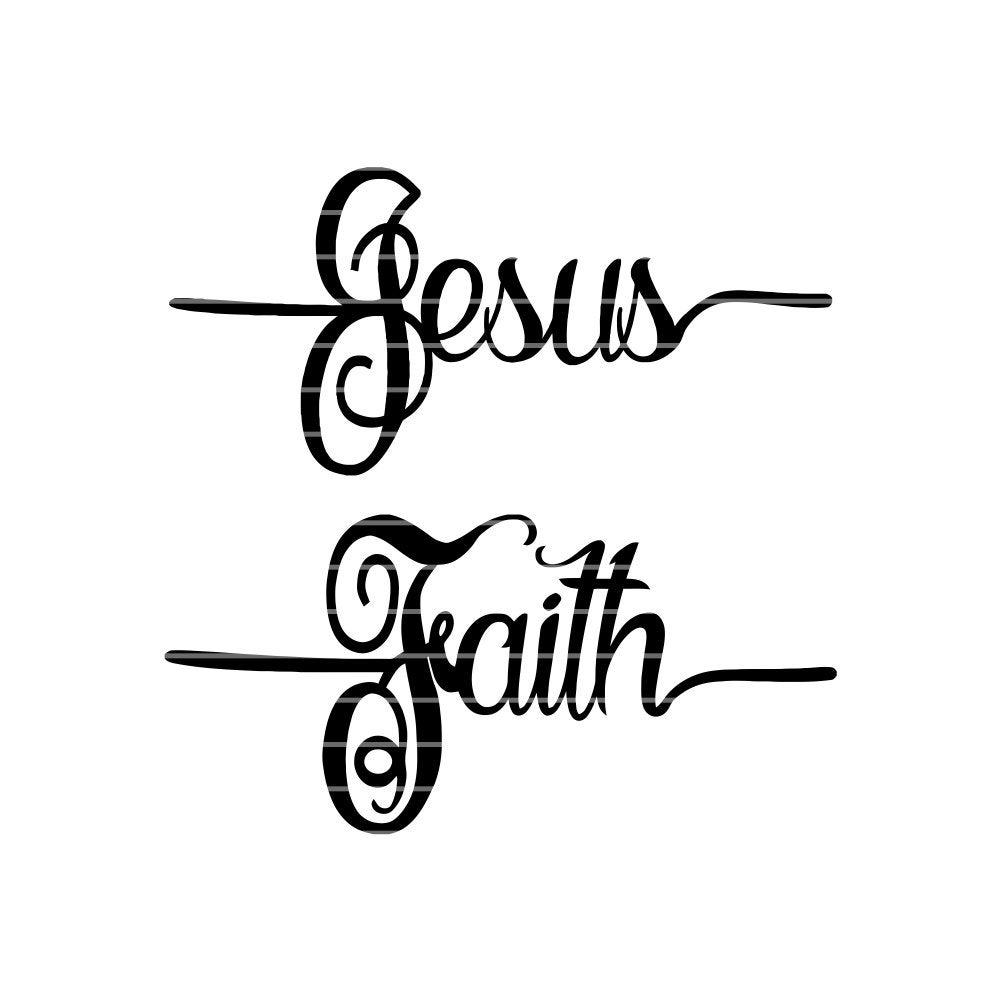Download Jesus cross svg,Faith cross svg,Hope Cross svg,Cross svg ...